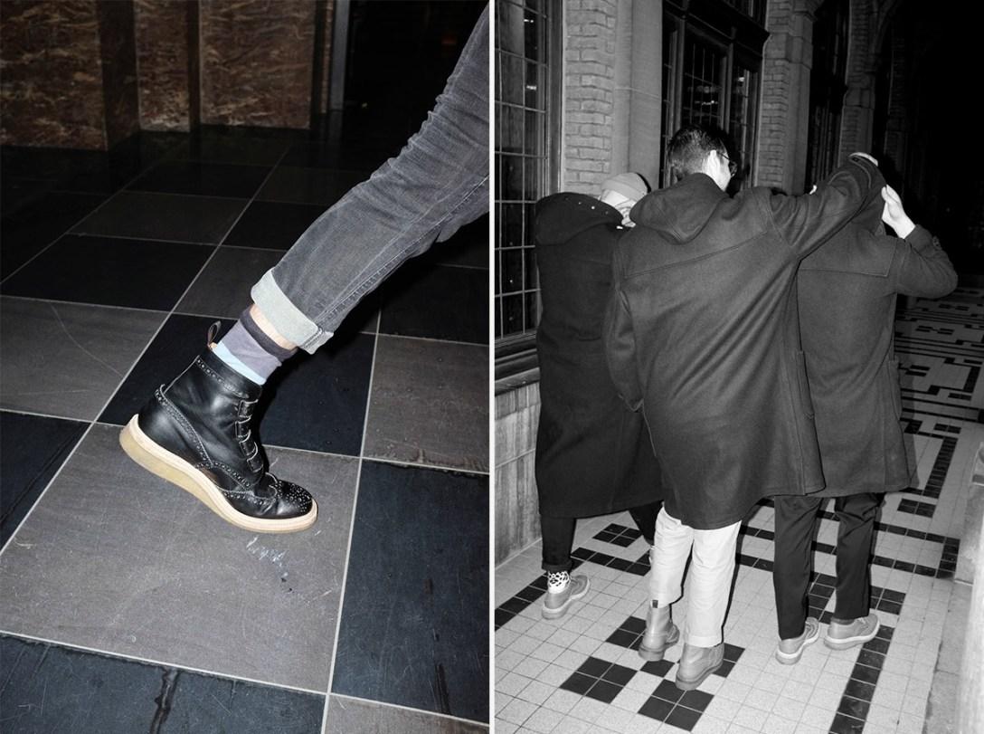 weber-hodel-feder-shoes-4.jpg
