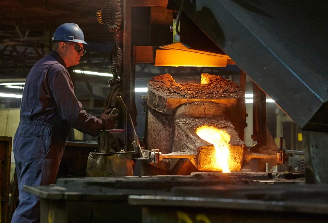 Kohler-Factory-Visit-1.jpg