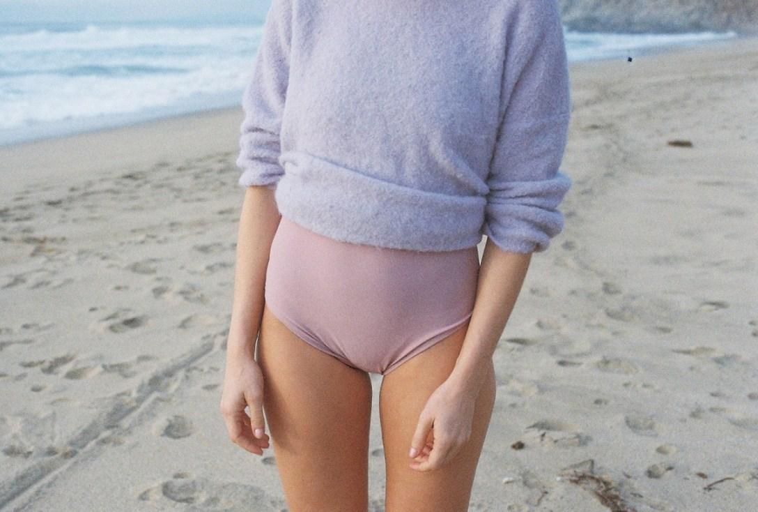 NU-swim-minimalist-simple-swimwear-2.jpg
