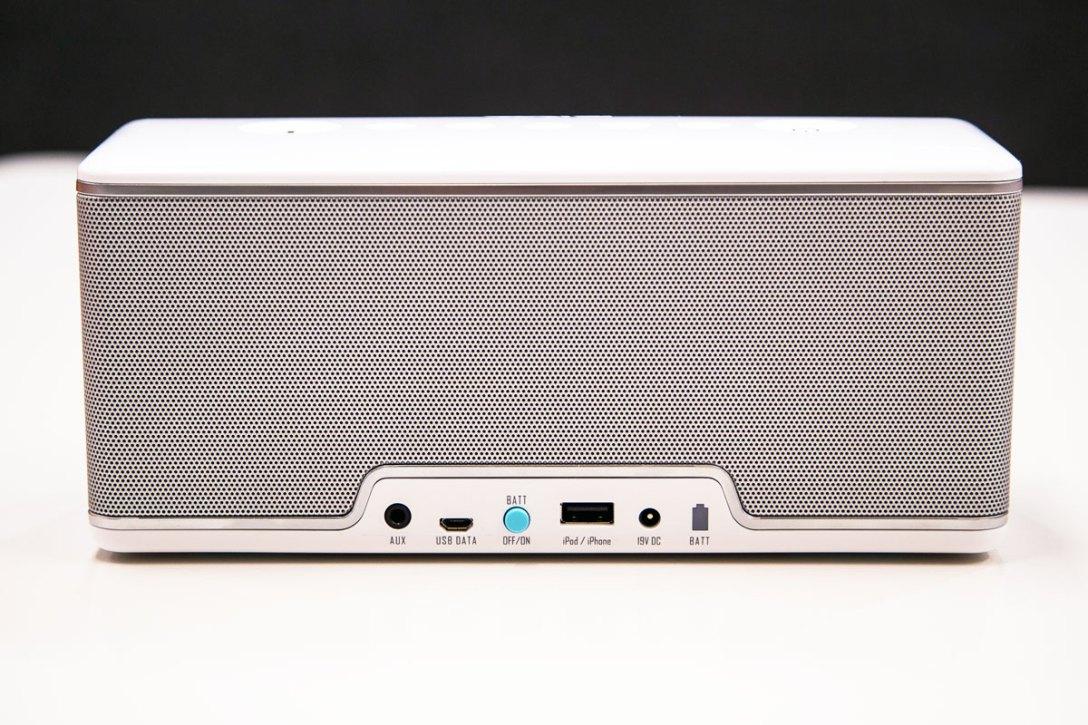 RIVA-TURBO-X-bluetooth-speaker-01.jpg