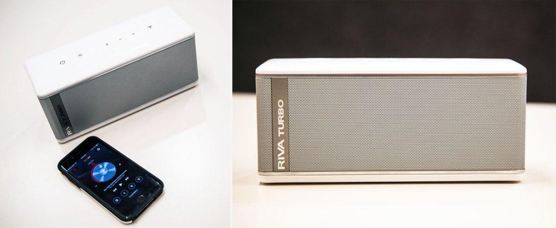 RIVA-TURBO-X-bluetooth-speaker-02.jpg