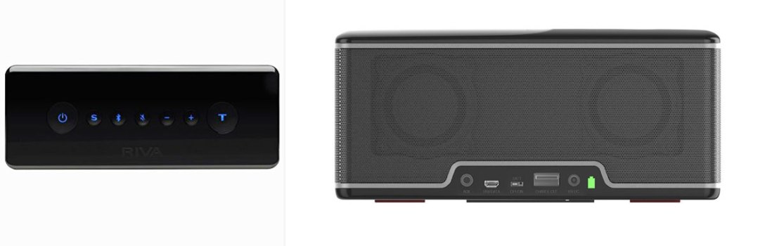 RIVA-TURBO-X-bluetooth-speaker-03.jpg
