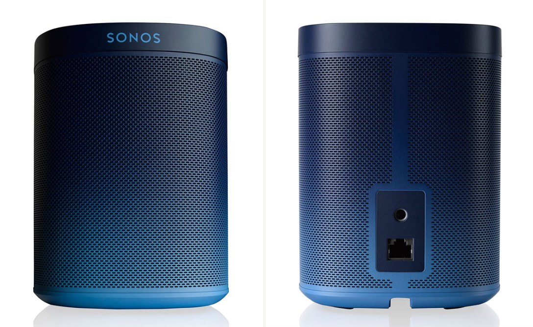 Sonos-BlueNote-Play-1.jpg