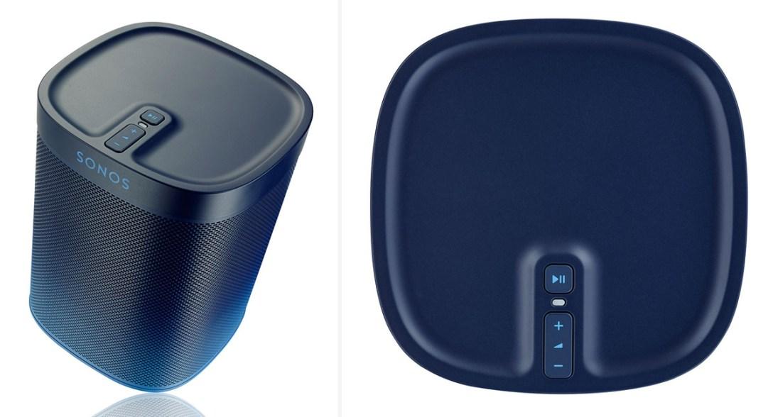 Sonos-BlueNote-Play2.jpg