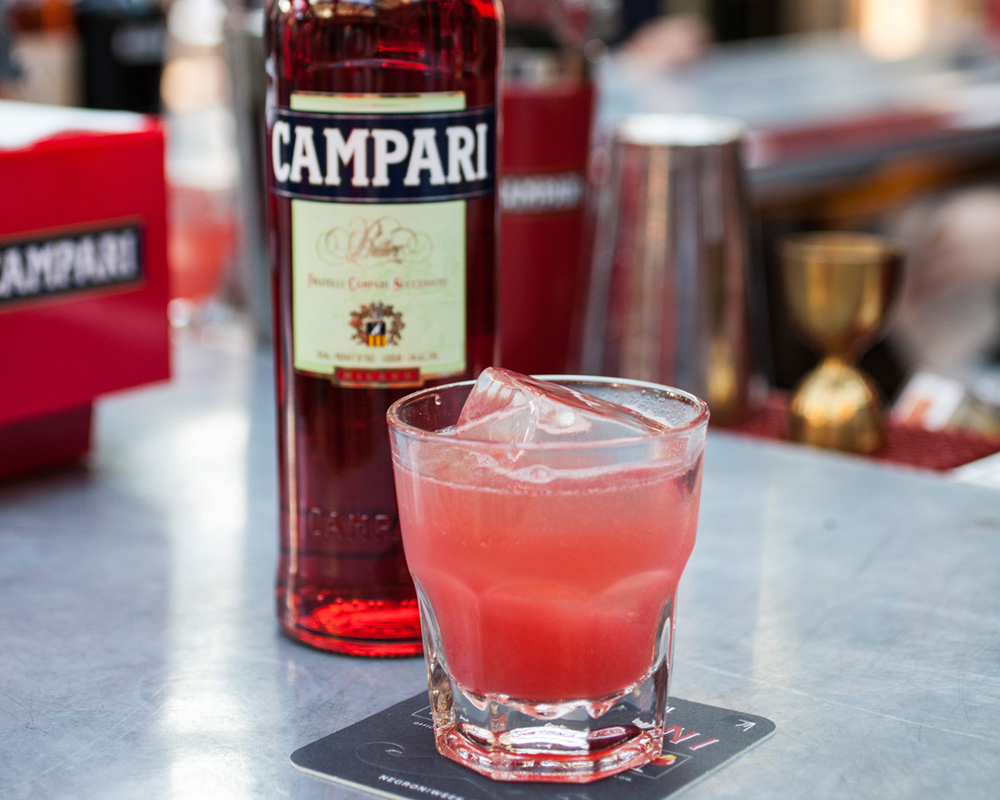 Vday-Cocktails-Campari.jpg