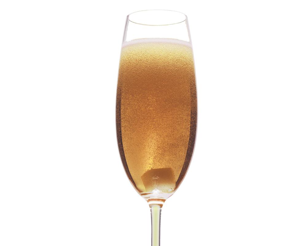 Vday-Cocktails-Courvoisier.jpg
