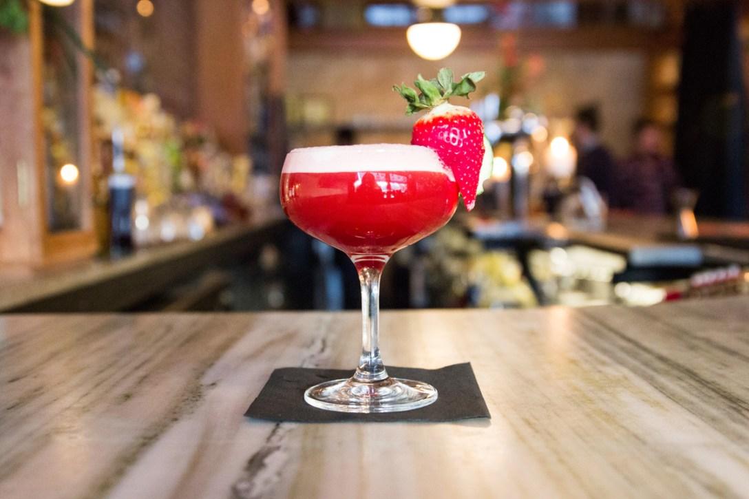 Vday-Cocktails-Pagani.jpg
