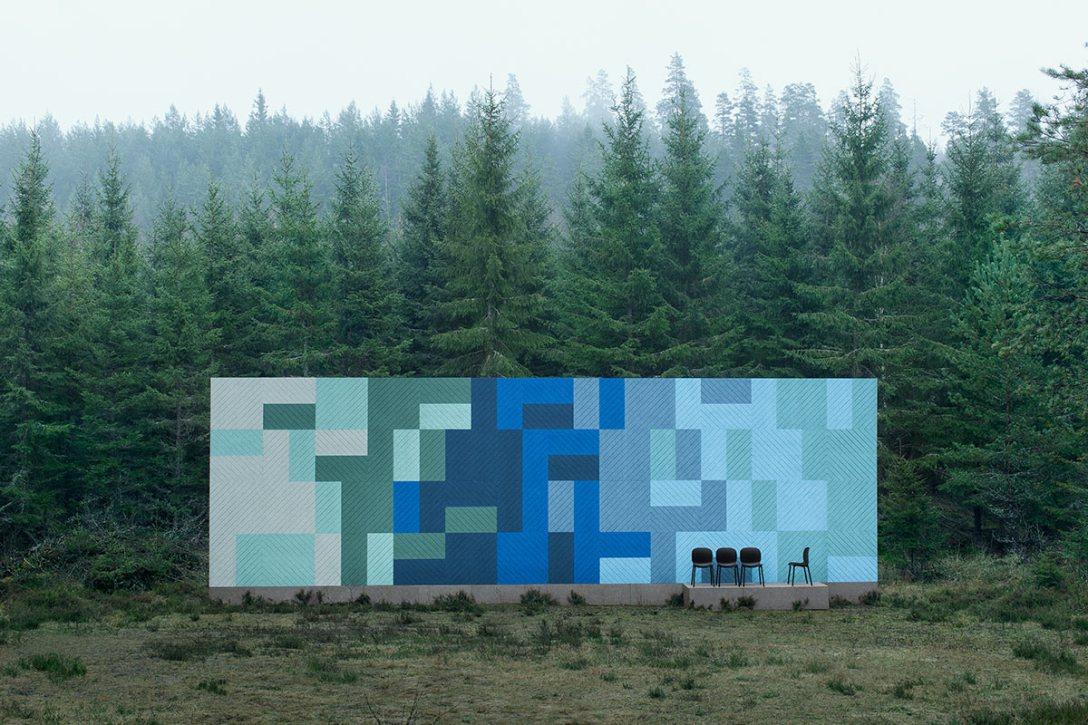 baux-acoustic-sound-insulation-soundproof-tiles.jpg