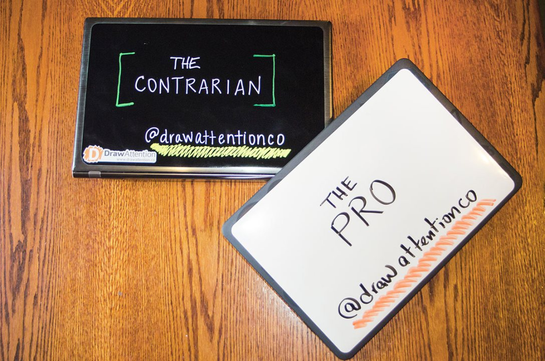 drawattention-whiteboard-laptop-decal.jpg