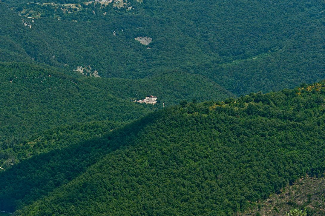 eremito-umbria-italy-hotel-resort-travel-inspiration-getaway.jpg