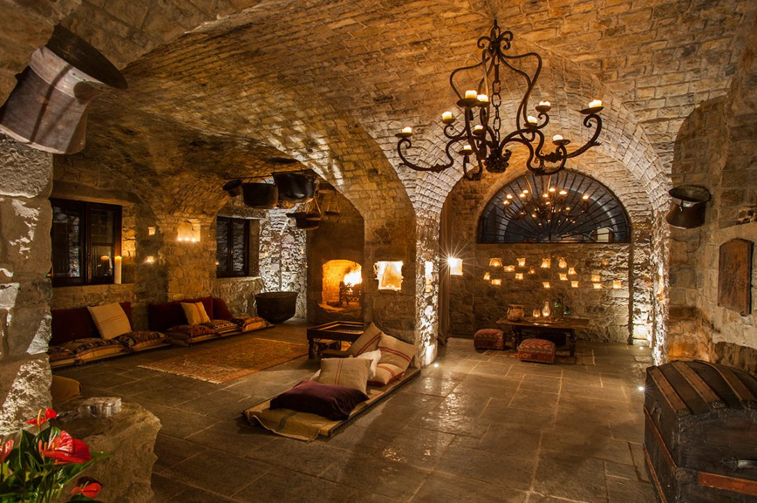 eremito-umbria-italy-hotel-resort-travel-inspiration-getaway-3.jpg