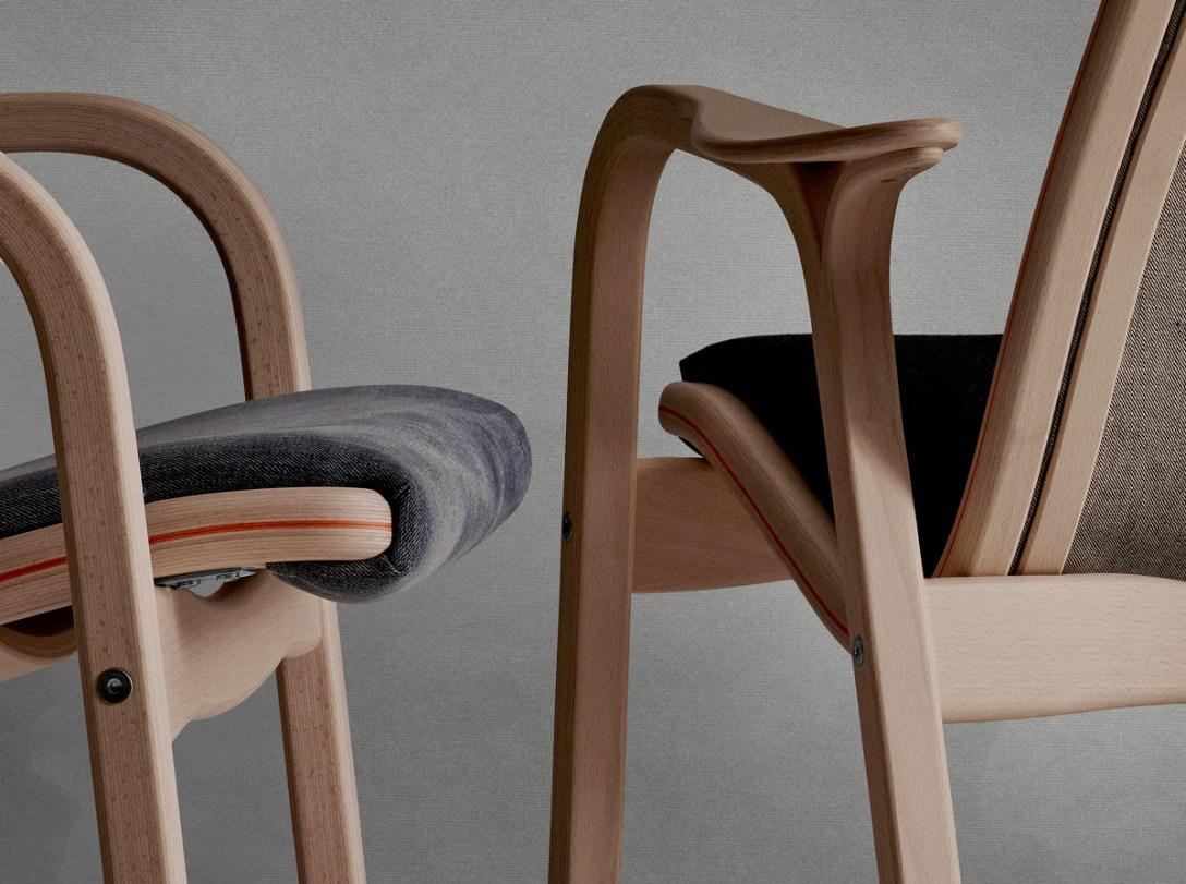 nudie-jeans-swedese-lamino-2B.jpg