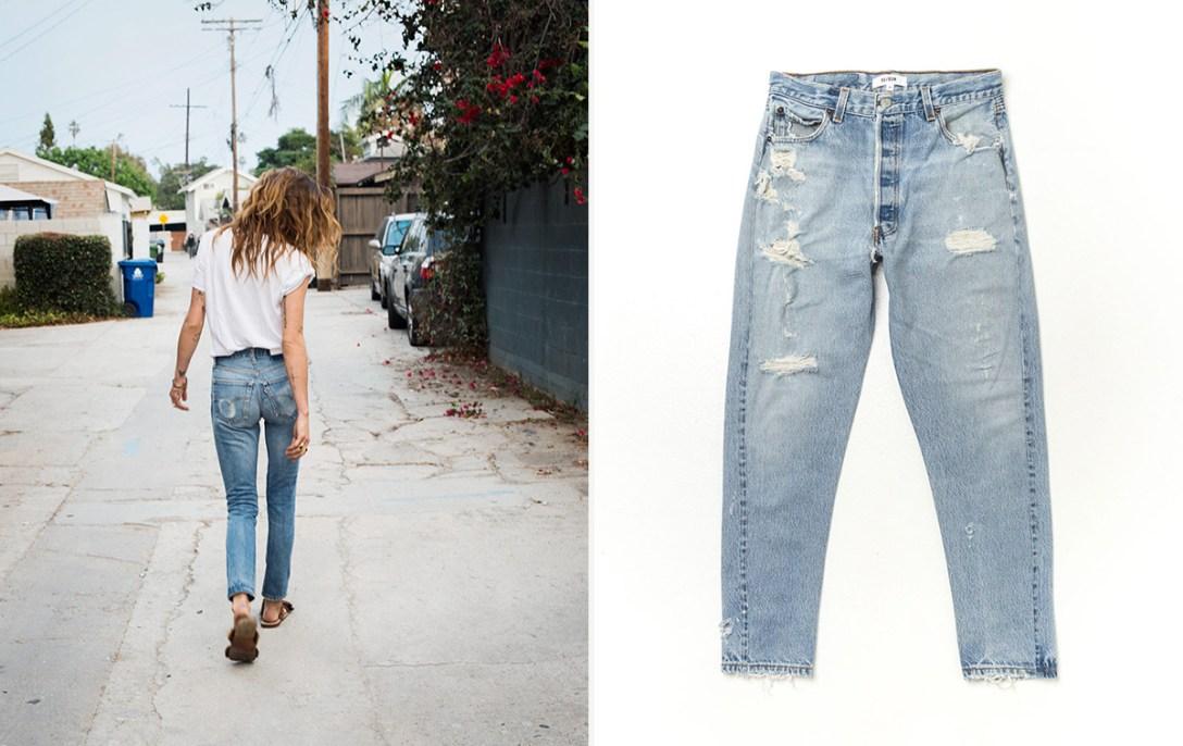 redun-vintage-jeans-high-waisted.jpg