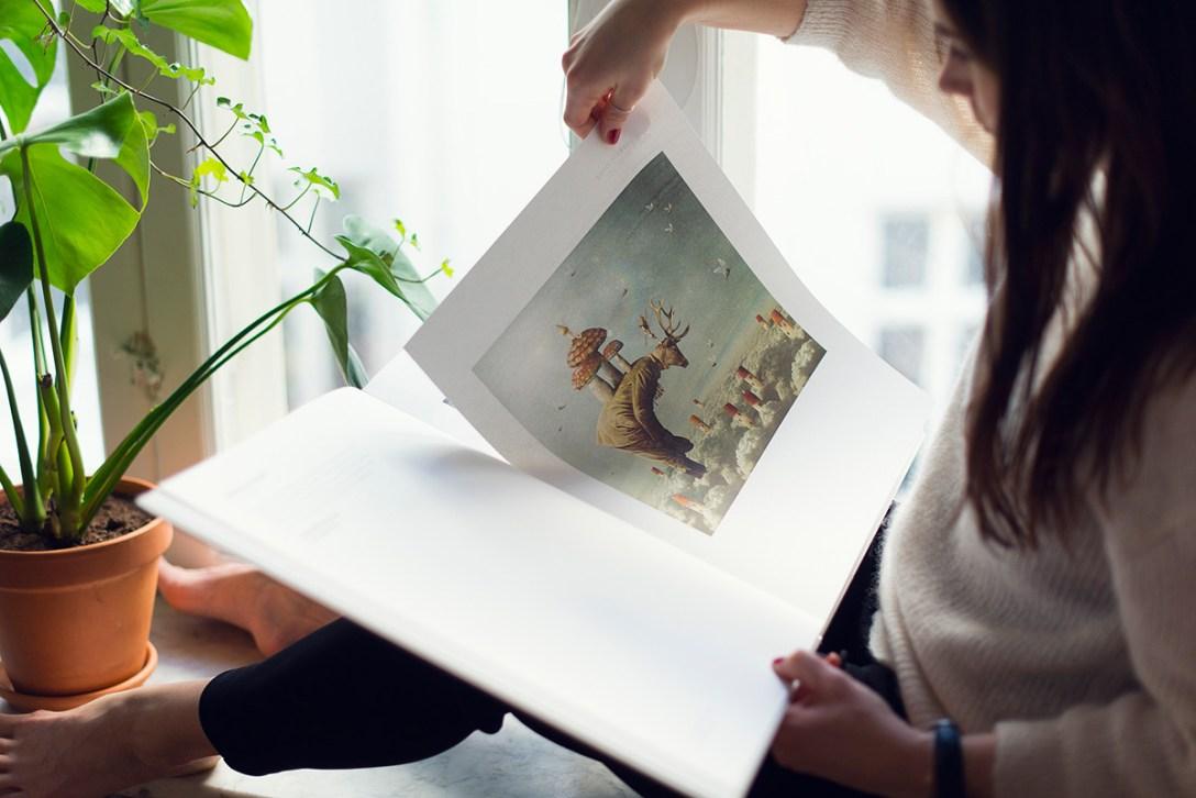 share-art-poster-book-new-heroes-pioneers-3.jpg