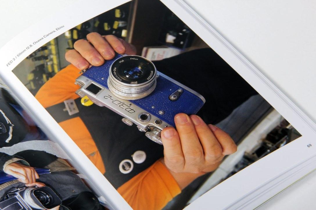 tokyo-camera-style-john-sypal-book-japan-3.jpg