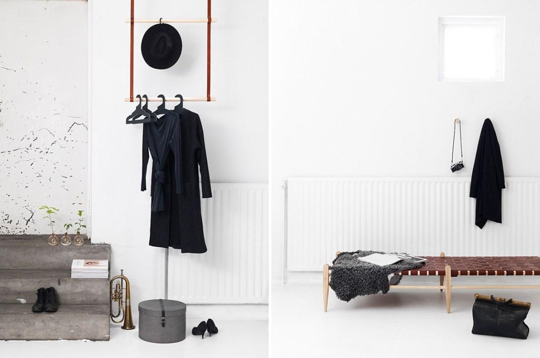 vera-novis-swedish-furniture-design-3.jpg