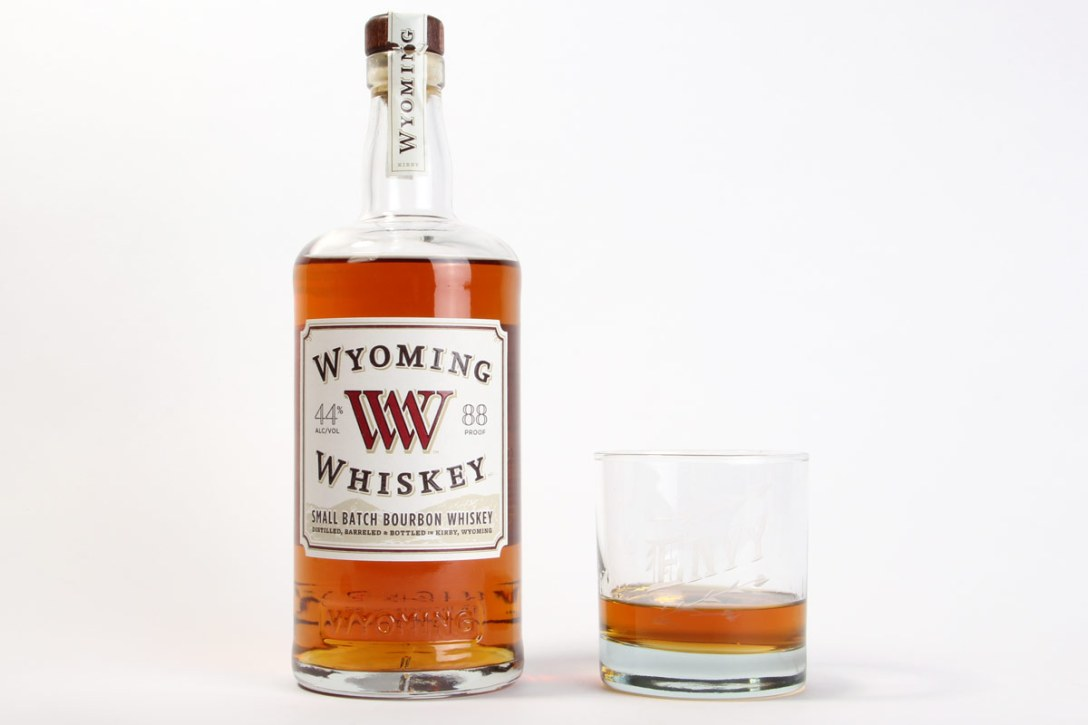 wyoming-whiskey-1.jpg