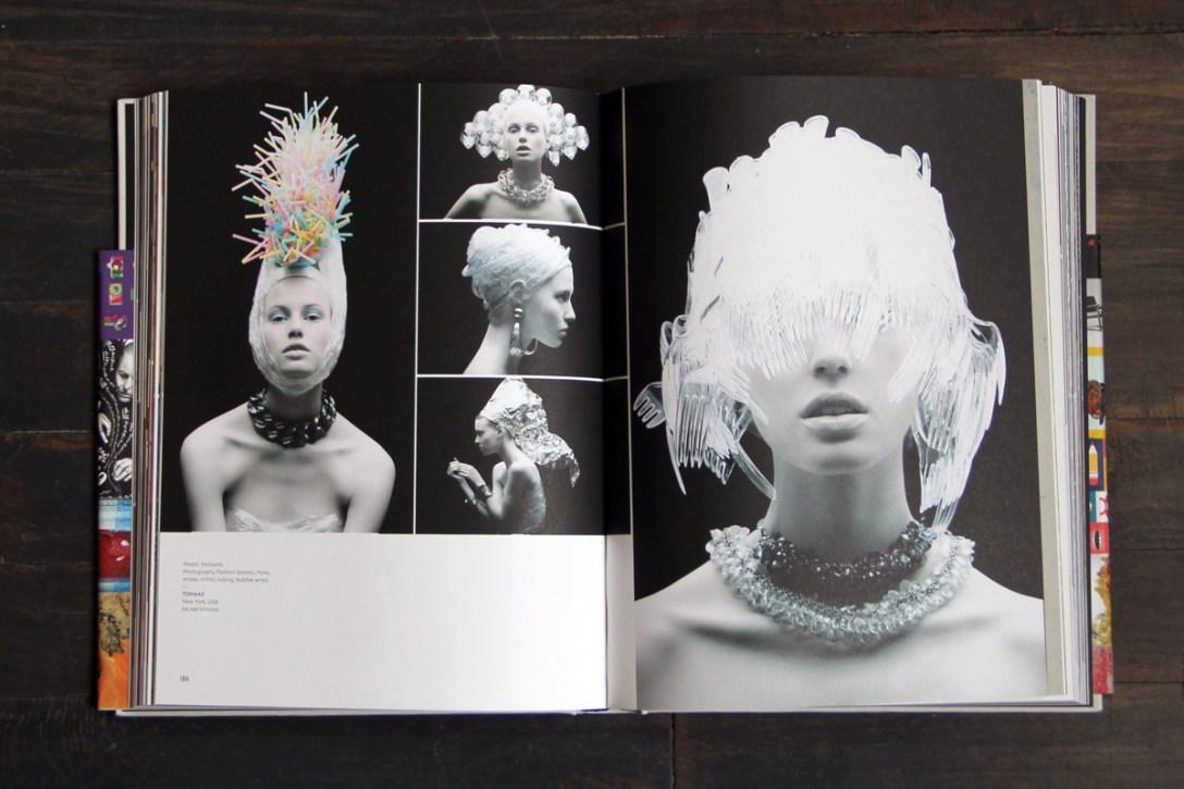 Behance-Book-02.jpg