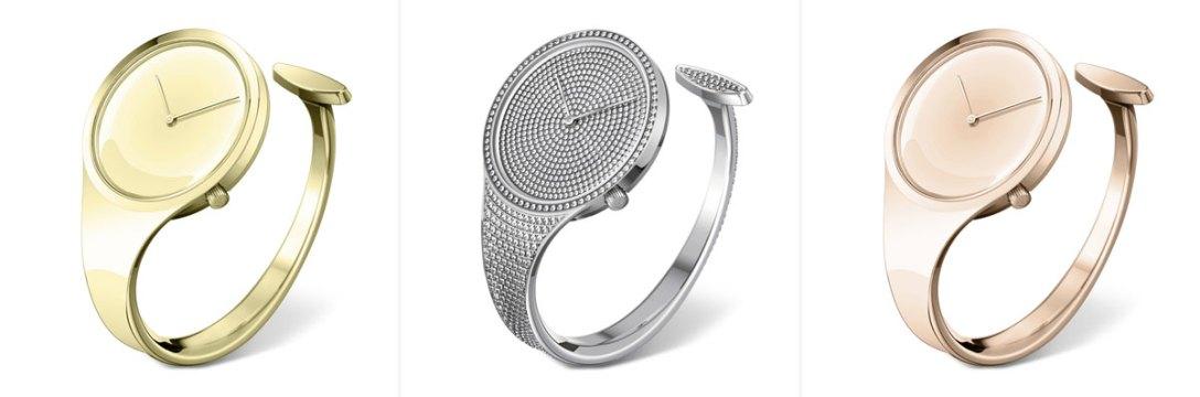 GeorgJensen-Pave-Bracelet.jpg