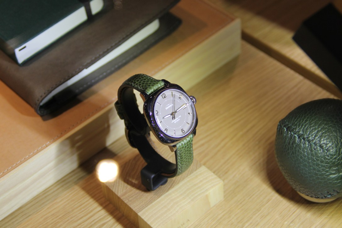 Green-Shinola-Basel.jpg