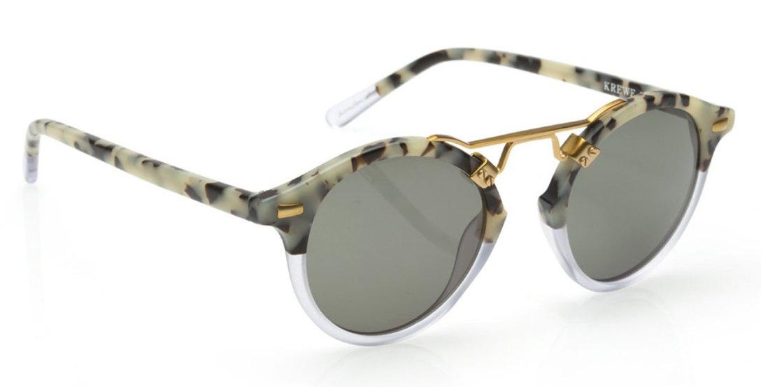 Krewe-du-optic-StLouis-matte-aulait-to-clear-sunglasses.jpg