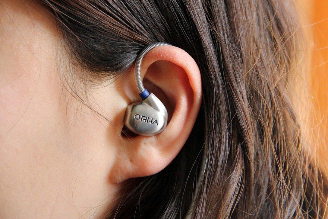 RHA-t10i-earphones-review-cool-hunting-design.jpg