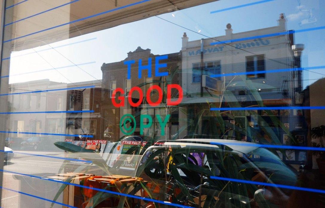 TheGoodCopy_Melbourne_05.jpg