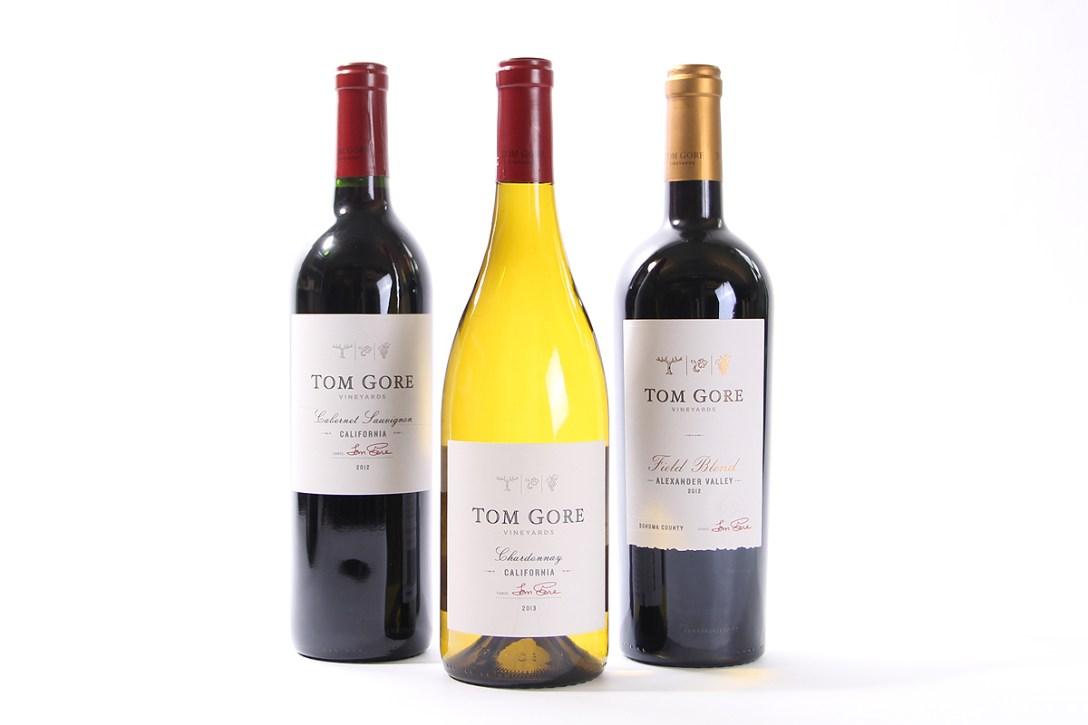 TomGore-Wines-01.jpg