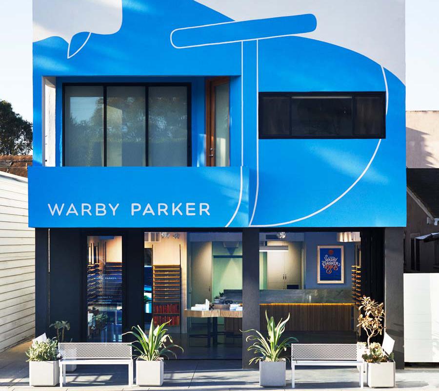 WarbyParker-Venice-01A.jpg