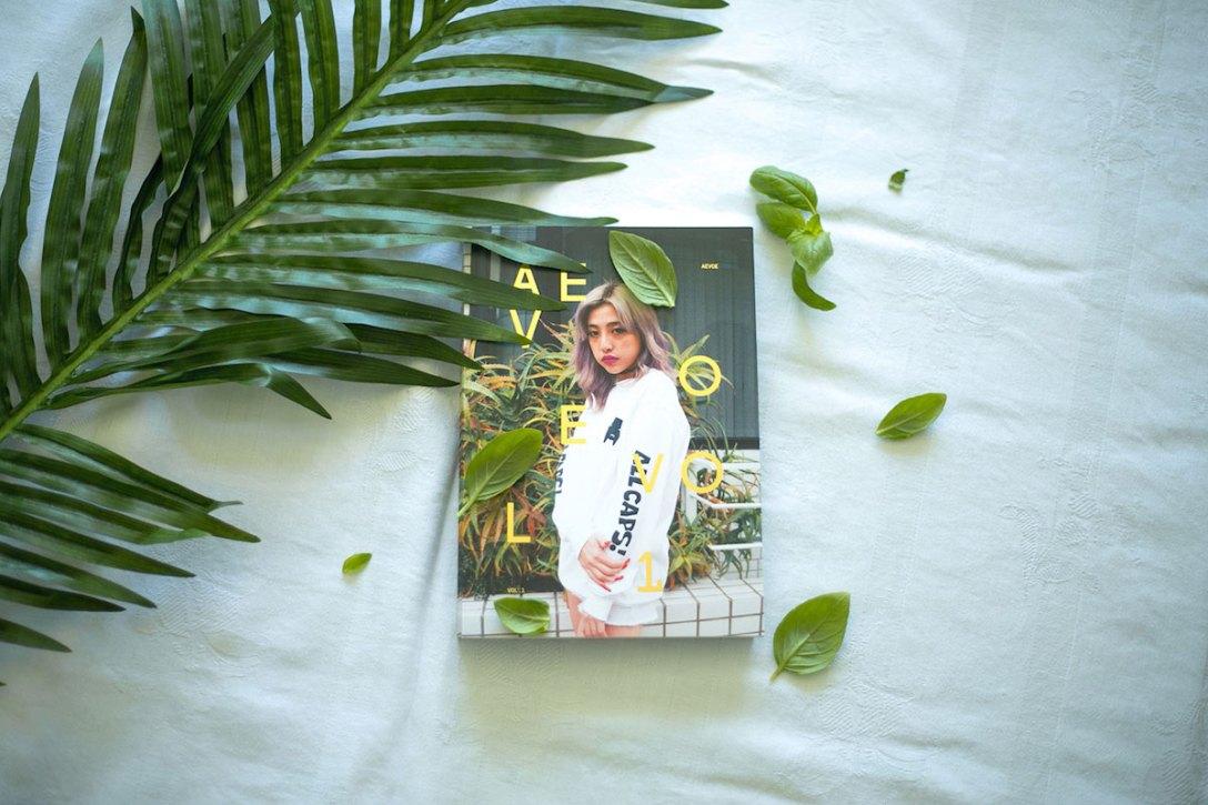 aevoe-magazine-1.jpg