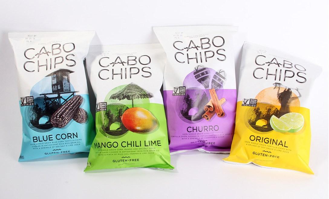 cabo-gluten-free-chips-whole-grain-tortilla.jpg