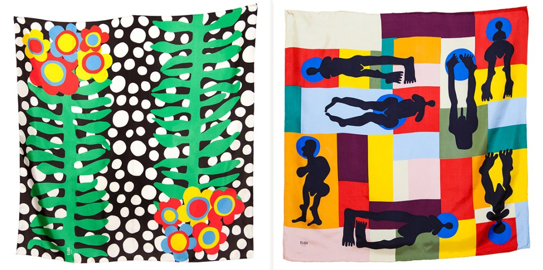 eloi-silk-art-scarves-paige-russell-5.jpg