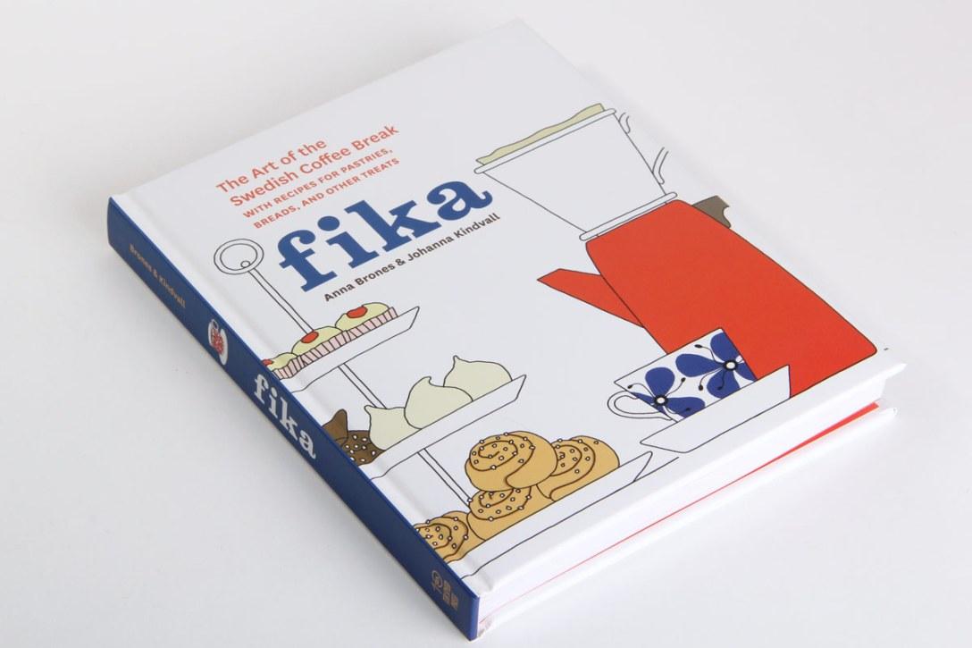 fika-book-1.jpg
