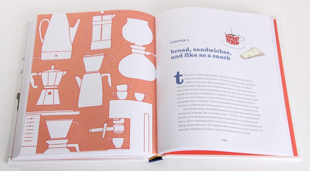 fika-book-2.jpg