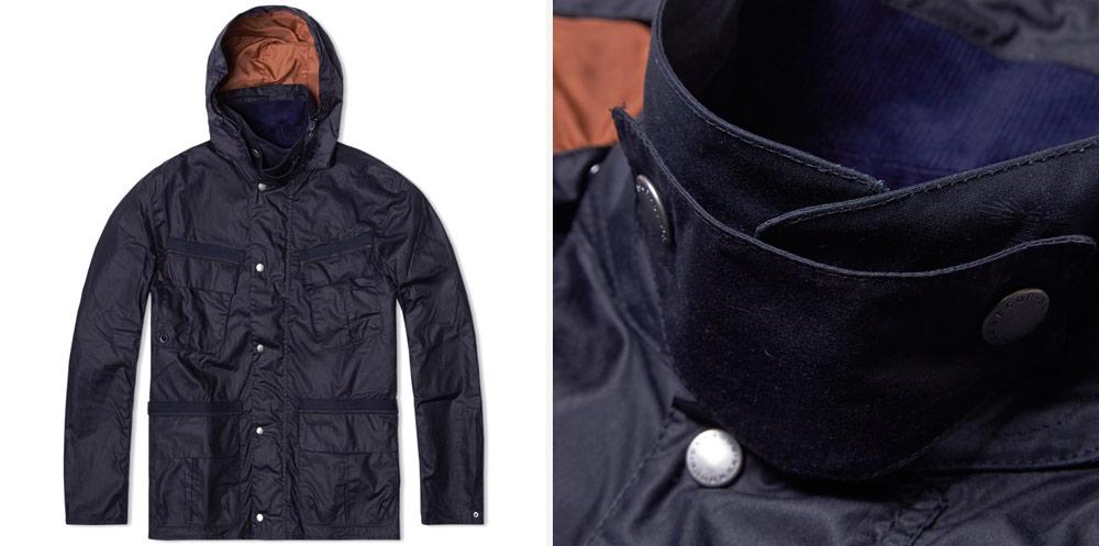 five-jackets-barbour-benkirk-2.jpg