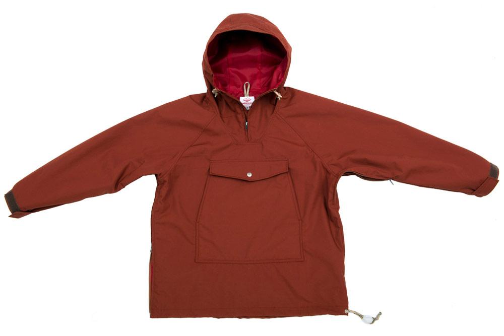 five-jackets-battenwear-red-scout-anorak.jpg