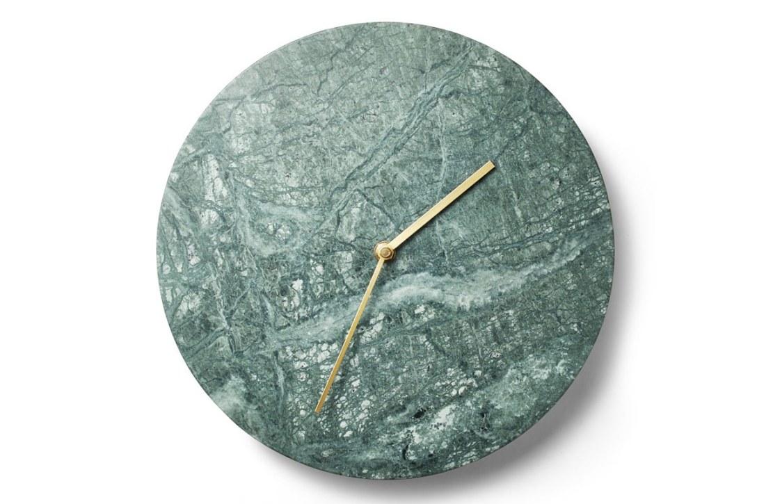 four-clocks-spring-3.jpg