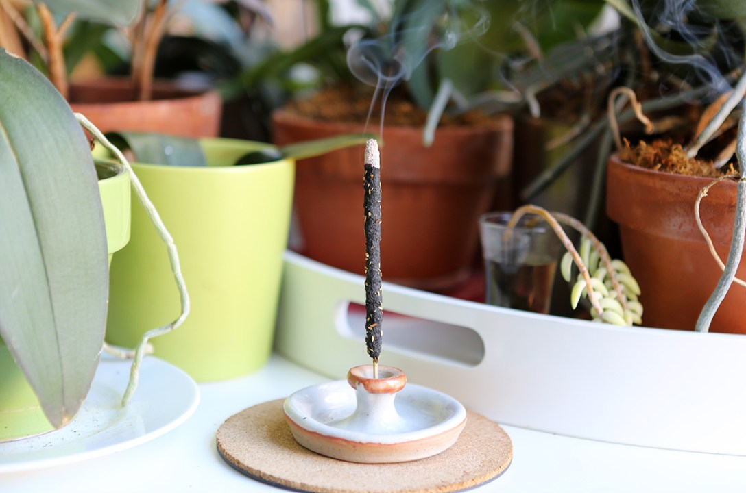 incausa-incense-social-entrepreneurship-brazil-2.jpg