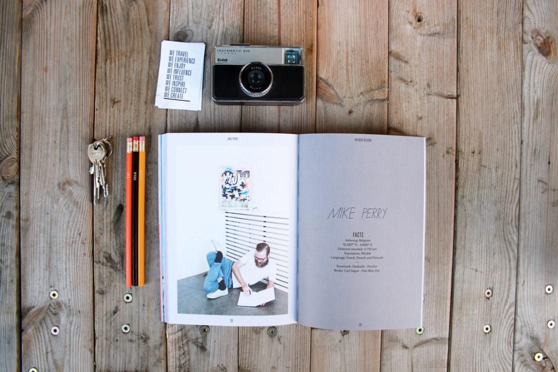 jaunt-book-london-artists-4.jpg