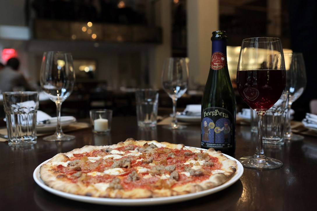 marta-nyc-restaurant-pizza-beer-pairings-ch.jpg