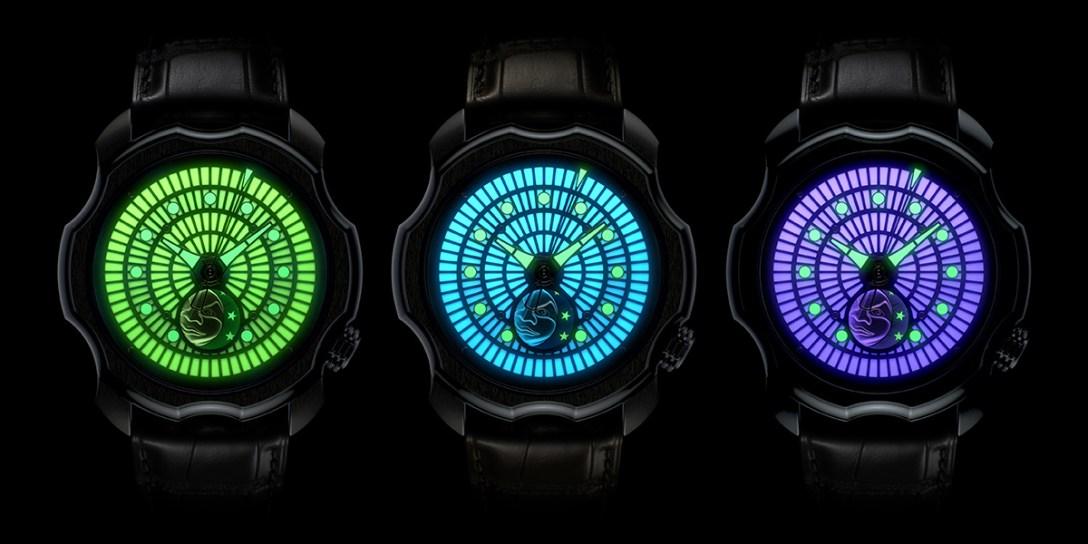 sarpaneva-watches-baselworld-2015-northern-lights.jpg