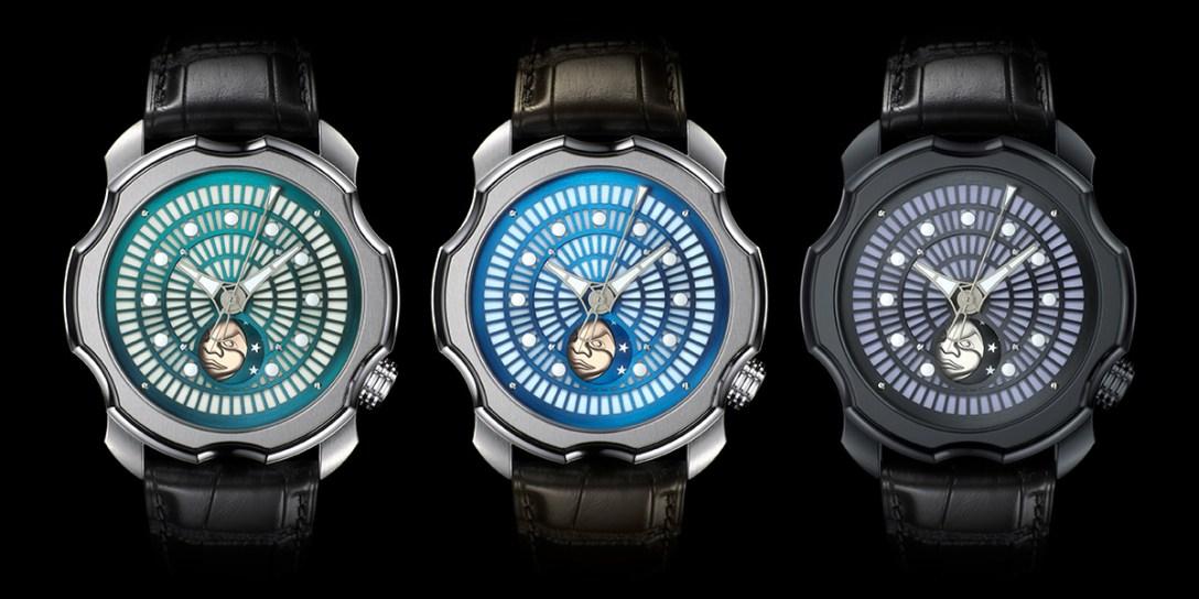 sarpaneva-watches-baselworld-2015-northern-lights-2.jpg