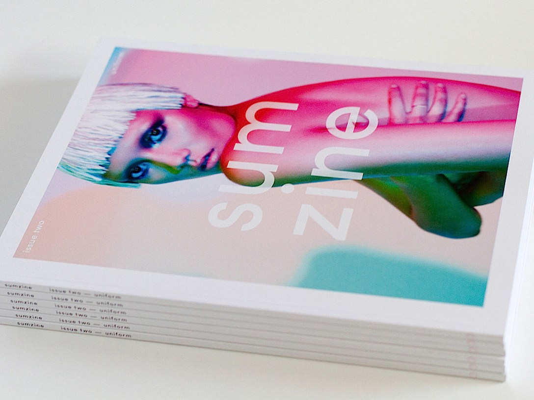 sumzine-slow-fashion-magazine-1.jpg