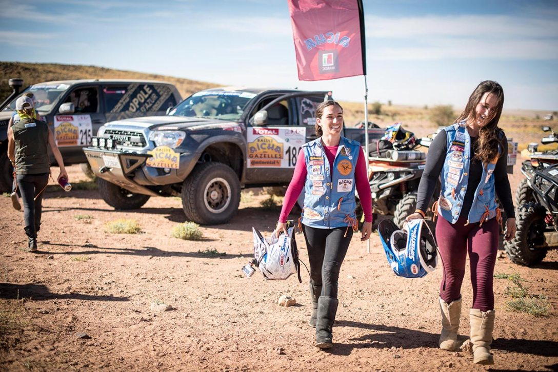 2015-rallye-aicha-des-gazelles-du-marco-4.jpg