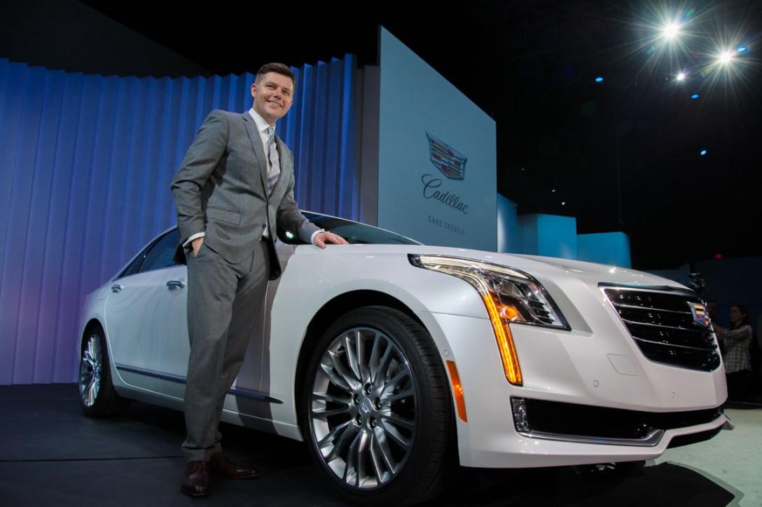 Cadillac-CT6-Andrew_Smith.jpg