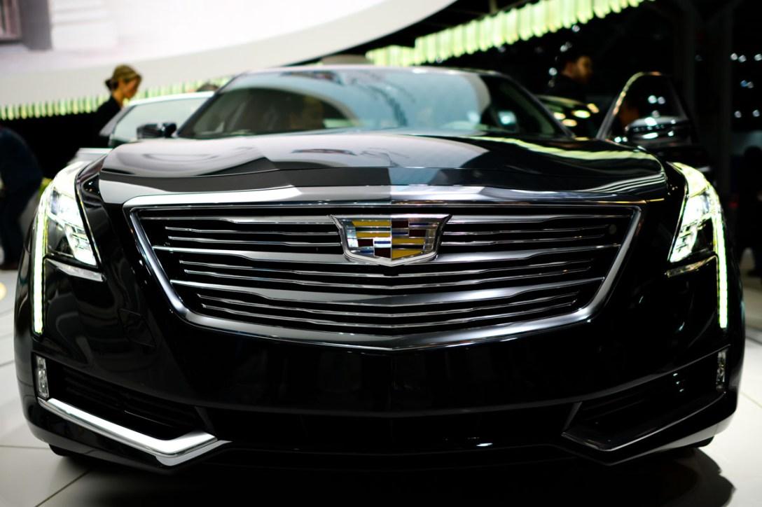 Cadillac-CT6-nose.jpg