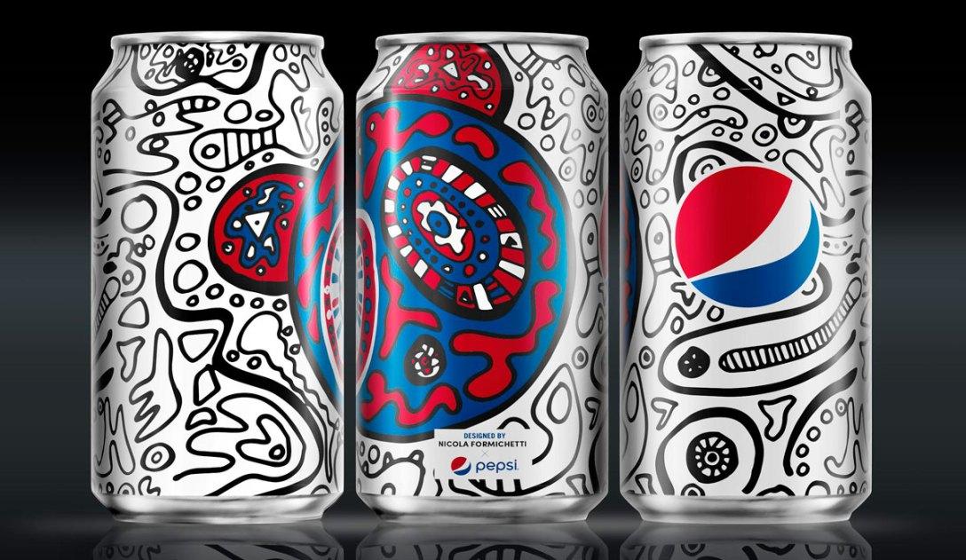 Formichetti_Pepsi_01.jpg