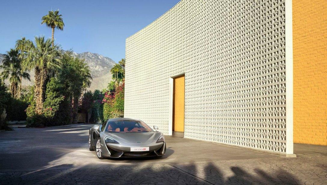 McLaren_570S_01.jpg