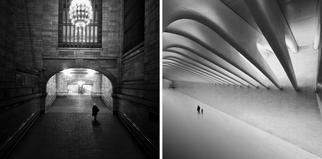 Peterson-NYC-4.jpg