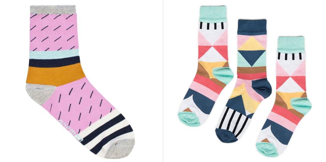 Socks_for_spring_01.jpg